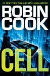Cell - Robin Cook