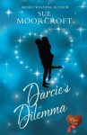 Darcie's Dilemma - Sue Moorcroft