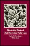 Molecular Basis of Oral Microbial Adhesion - Stephan Mergenhagen, Burton Rosan, Robert Fitzgerald