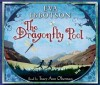 The Dragonfly Pool - Eva Ibbotson, Tracy-Ann Oberman