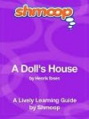 A Doll's House - Shmoop