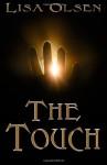 The Touch - Lisa Olsen