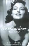Ava Gardner - Lee Server