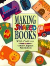 Making Shaped Books - Gillian Chapman, Pam Robson