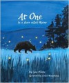 At One: In a Place Called Maine - Lynn Plourde, Leslie Mansmann