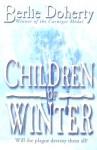 Children Of Winter - Berlie Doherty