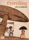 Everything Under a Mushroom - Ruth Krauss