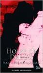House of Dreams Book II: Prophetic Sonnets - Michael Hemmingson