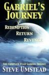 Gabriel's Journey - Steve Umstead