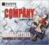 The Company: A Novel of the CIA 1951-91 - Scott Brick, Robert Littell