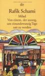 Milad - Rafik Schami
