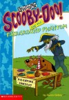 Scoobydoo And The Fairground Phantom (Scooby Doo! Mysteries) - James Gelsey