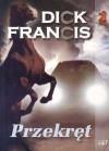 Przekręt - Dick Francis