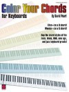 Color Your Chords for Keyboards - David Pearl