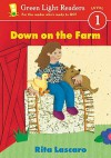 Down on the Farm - Rita Lascaro