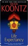 Life Expectancy - Dean Koontz