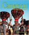 Cameroon - Patricia K. Kummer