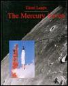 Mercury Seven - Stuart A. Kallen
