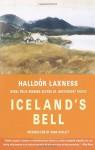 Iceland's Bell - Philip Roughton, Halldór Laxness