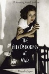 The FitzOsbornes at War (The Montmaray Journals) - Michelle Cooper