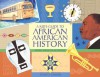 A Kid's Guide to African American History: More than 70 Activities (A Kid's Guide series) - Nancy I. Sanders