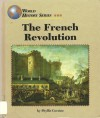 The French Revolution - Phyllis Corzine