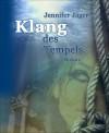 Klang des Tempels - Jennifer Jäger