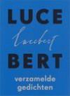 Verzamelde gedichten - Lucebert, Jan de Wijer, Victor Schiferli