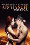 Archangel - Misa Buckley