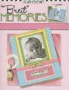 """Mary Engelbreit """"BREIT"""" Memories (Leisure Arts #3946) - Mary Engelbreit"""