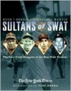 Sultans of Swat - The New York Times, Yogi Berra