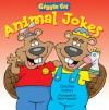 Animal Jokes (Giggle Fit) - Charles Keller, Steve Harpster