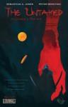 The Untamed: A Sinner's Prayer #1 - Sebastian A. Jones