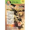 House Plants: Amazing Tips, Tricks & Tonics! (New Garden Line Series) Vol. Viii - Jerry Baker