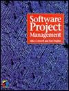 Software Project Management - Mike Cotterell, Robert Hughes