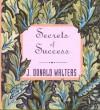 Secrets of Success - Swami Kriyananda
