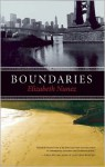 Boundaries - Elizabeth Nunez
