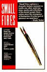Small Fires: Letters From The Soviet People To Ogonyok Magazine, 1987 1990 - Christopher Cerf, Marina Albee
