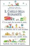 Casello Della Buonanotte - Beatrice Masini, Emanuela Bussolati