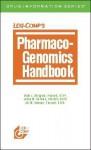 Pharmacogenomics Handbook - Larisa M. Humma, Jill M. Kolesar