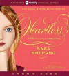 Heartless - Sara Shepard, Cassandra Morris