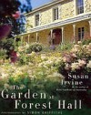 The Garden at Forest Hall - Susan Irvine, Simon Griffiths