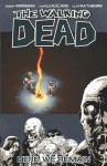 The Walking Dead, Vol. 09: Here We Remain - Cliff Rathburn, Charlie Adlard, Robert Kirkman