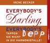 Everybody's Darling Everybody's Depp - Irene Becker, Elke Schützhold, Susanne Grawe