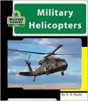 Military Helicopters - E.S. Budd