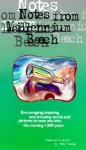Notes from Millennium Beach - Bob Young, David Brown