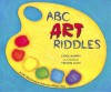 ABC Art Riddles - Carol Murray