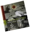 Ashtanga Yoga: The Practice Manual - David Swenson, Copeland Woodruff