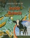 Inside Animals - Jen Green
