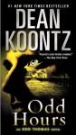 Odd Hours - Dean Koontz